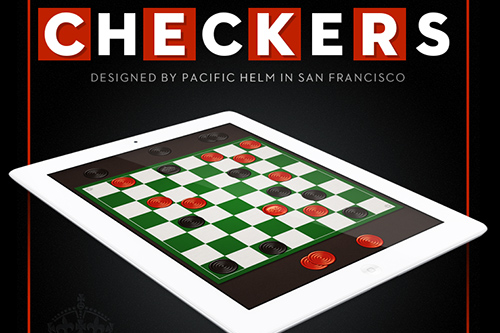 PH-Checkers-thumb