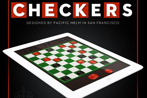 PH-Checkers-thumb