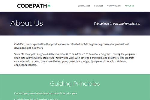 CodePath-About-thumb